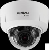 Mastercomp Info - Cameras Vigilância 2