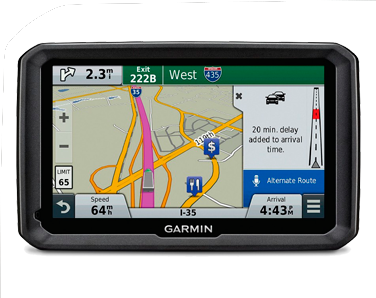 Mastercomp Info - gps 2