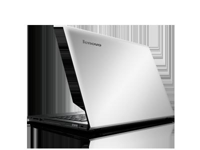 Mastercomp Info - Notebooks 2