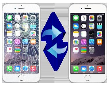 Mastercomp Info - Assistência Técnica em Smartphones, Tablets, Notebooks e desktops
