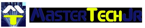 Mastertech-jr-letras3